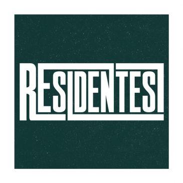 Residentes (EP 12″) M.Padrón – Emblema – Dj Full FX