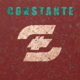 Emblema – Constante (LP 12″)